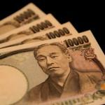 パチスロの軍資金10万円を堅実に稼ぐ方法